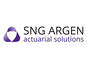 SNG Argen Ticker.png
