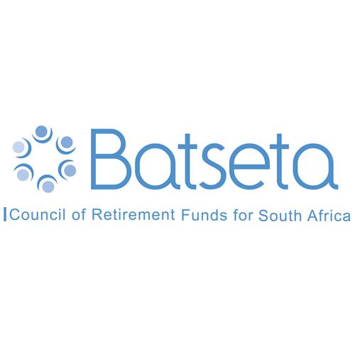 Batseta Council for Retirement Funds of South Africa (Batseta)