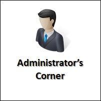 Admin Corner.jpg