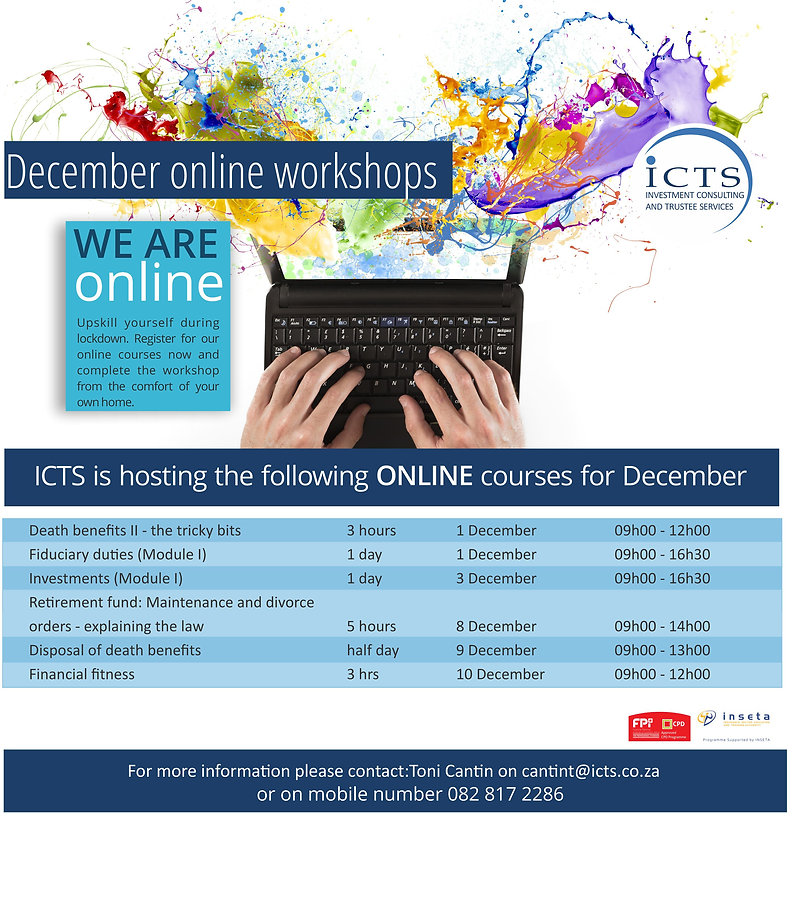 online monthly courses-dec.jpg