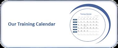ICTS Training Calendar