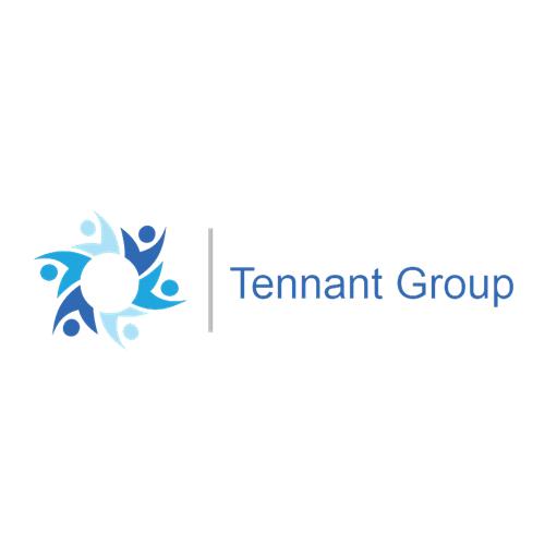 Tennant Group