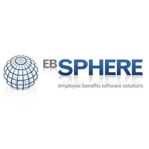 EBSphere