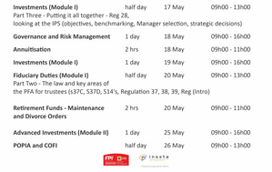 online monthly courses-MAY21 3.png