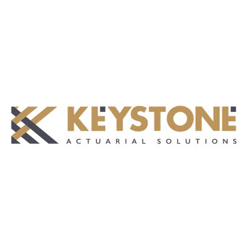 Keystone Actuarial Solutions