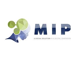 MIP Ticker.png