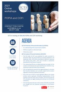 POPIA & COFI 26th May 2021.jpg