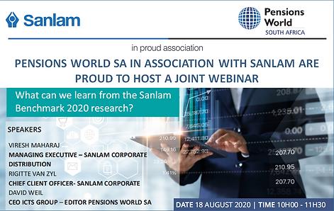 PWSA-Sanlam-1.png