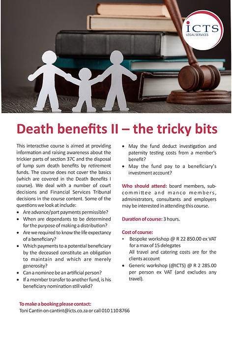 ICTS Legal Servicesn DB Flyer 2020.jpg