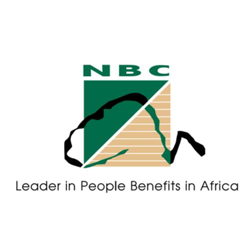 NBC Holdings