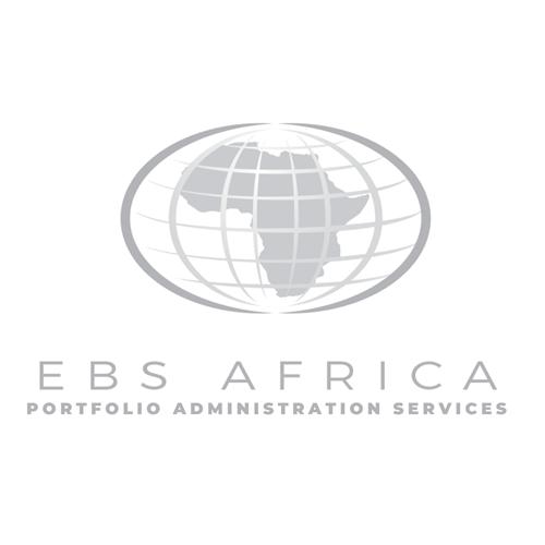 EBS Africa Portfolio Administration Services