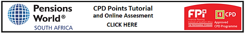 PW SA FPI CPD Tutorial and Online Assesm