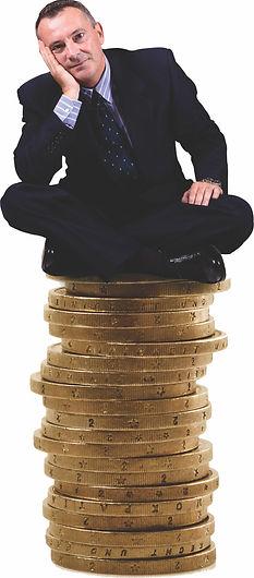 trustee_investment image.jpg