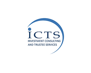 ICTS Ticker.png
