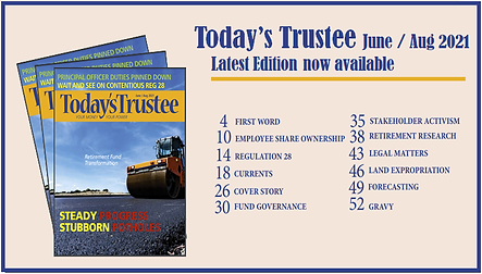 Todays Trustee Jun Aug 2021 Banner.png
