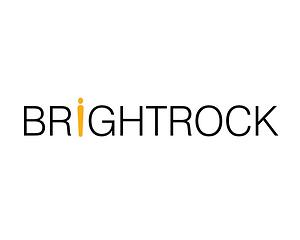 BrightRock Ticker.png