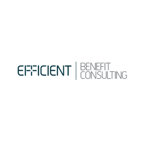 Efficient Benefit Consulting