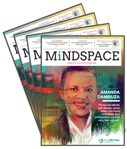 Old Mutual Mindspace Q1 2018