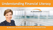 Understanding Financial Literacy