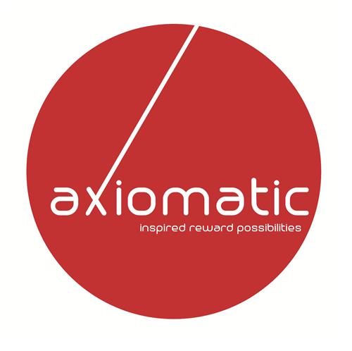 Axiomatic Consultants