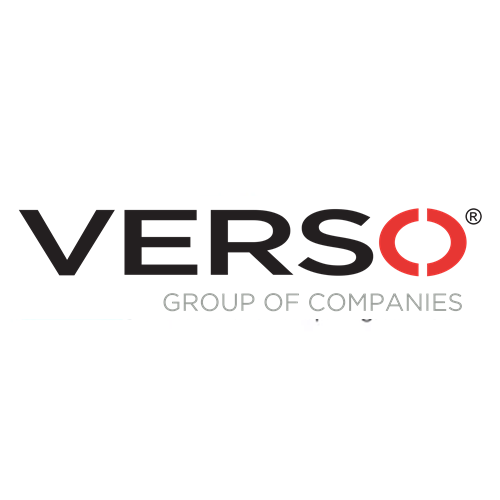 Verso Group of Companies