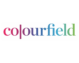Colourfield Ticker.png
