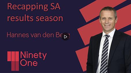 Recapping SA results season.png