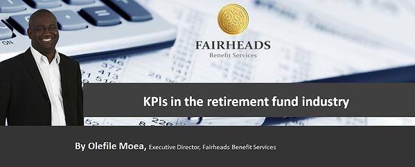 KPIs in the retirement fund industry.jpg