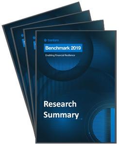 Sanlam Benchmark 2019 Research Summary