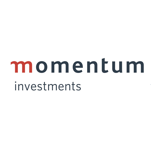 Momentum Investments