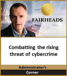 Combatting the rising threat of cybercrime Article icon.jpg
