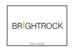 BrightRock Logo EBnet 3.png