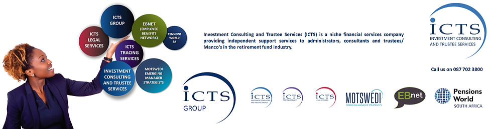 ICTS Main PAge 2020.png