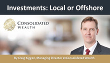 Investments: Local or Offshore