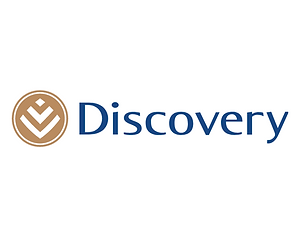 Discovery Ticker.png