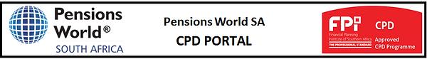 PW SA FPI CPD Portal Header Website.png