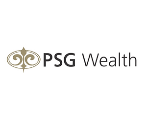 PSG Wealth Ticker.png