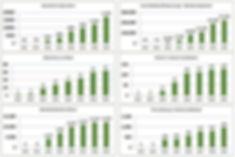 EBnet Stats 2019.jpg