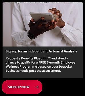 Actuarial Analysis Box.png