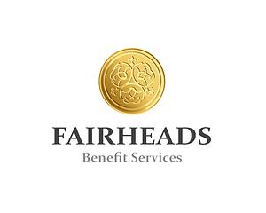 Fairheads Ticker.png
