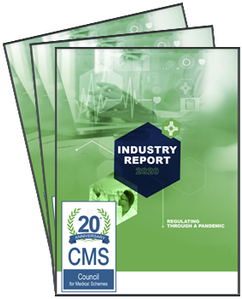 CMS Annual Report 2020 2021.png