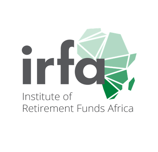 Institute of Retirement Funds Africa (IRFA)