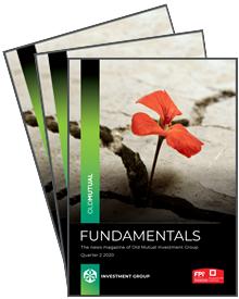 Old Mutual Fundamentals.png