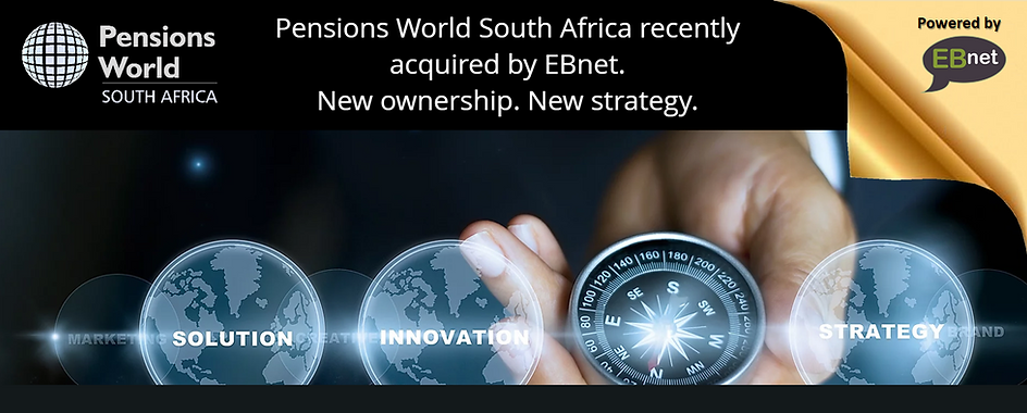 Pensions World EBnet Banner Ad Website.p