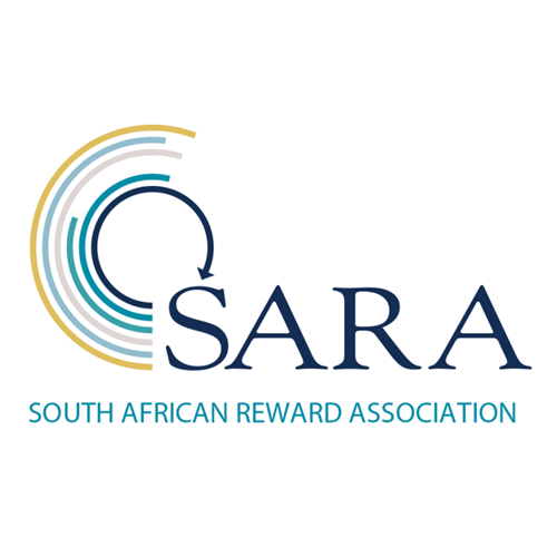 The South African Reward Association (SARA)