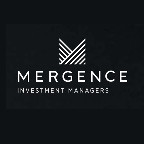 Mergence Investment Managers