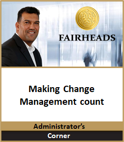 Making Change Management Count AC Sml.pn