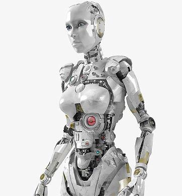 female-robot-3D_D.jpg