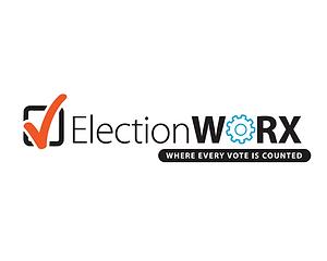 ElectionWorx Ticker.png