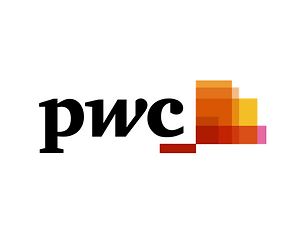 PWC Ticker.png